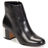 鞋子 女士 短靴 Aldo UMALEN 黑色