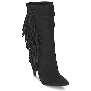 鞋子 女士 短靴 Aldo CIREVEN 黑色
