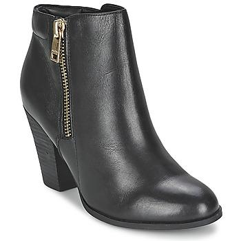 鞋子 女士 短靴 Aldo JANELLA 黑色