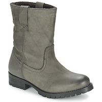 鞋子 女士 短筒靴 Aldo TUREK 灰褐色
