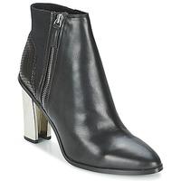 鞋子 女士 短靴 Aldo SARESEN 黑色