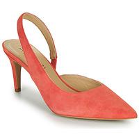 鞋子 女士 高跟鞋 JB Martin ALANA Sunlight