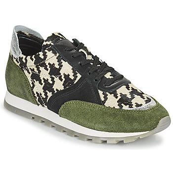 鞋子 女士 球鞋基本款 JB Martin GLOIRE 白色