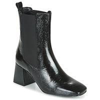 鞋子 女士 短靴 JB Martin VOYAGE 黑色