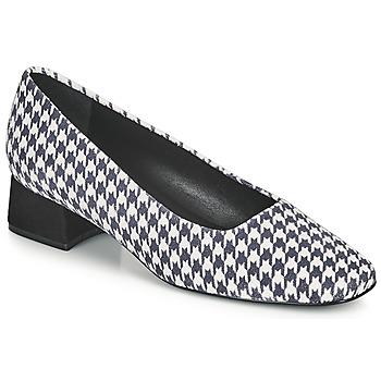 鞋子 女士 高跟鞋 JB Martin TONIQUE 黑色