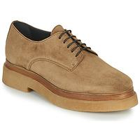 鞋子 女士 球鞋基本款 JB Martin OSER 米色