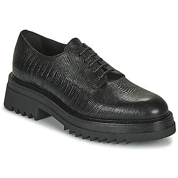鞋子 女士 球鞋基本款 JB Martin OMBRE 黑色