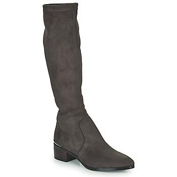 鞋子 女士 都市靴 JB Martin JOLIE 灰色