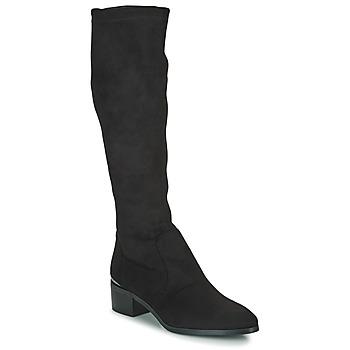 鞋子 女士 都市靴 JB Martin JOLIE 黑色