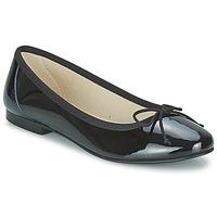 鞋子 女士 平底鞋 Betty London VROLA 黑色