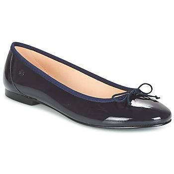 鞋子 女士 平底鞋 Betty London VROLA 海蓝色