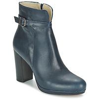 鞋子 女士 短靴 Betty London GRAZI 蓝色