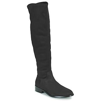 鞋子 女士 都市靴 JB Martin ART 黑色