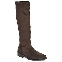 鞋子 女士 都市靴 JB Martin AMOUR 棕色
