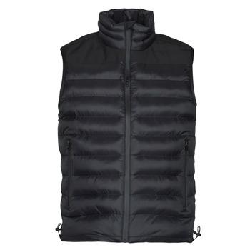 衣服 男士 羽绒服 HUGO - Hugo Boss BALTINO 黑色