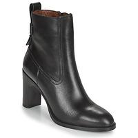 鞋子 女士 短靴 See by Chloé ANNYLEE 黑色