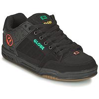 鞋子 男士 板鞋 Globe TILT 黑色 / 蓝色 / 橙色