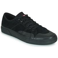 鞋子 男士 球鞋基本款 Globe SURPLUS 黑色