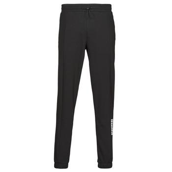 衣服 男士 厚裤子 Puma 彪马 RAD/CALPANTS DK CL 黑色