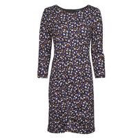 衣服 女士 短裙 One Step FT30161 蓝色