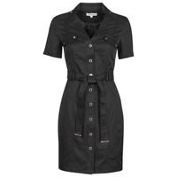 衣服 女士 短裙 Morgan RVANYA 黑色