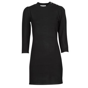 衣服 女士 短裙 Morgan RMALSI 黑色