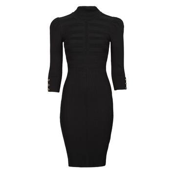衣服 女士 短裙 Morgan RMTO 黑色