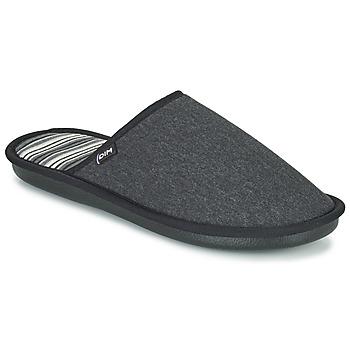 鞋子 男士 拖鞋 DIM D CESAM C 灰色