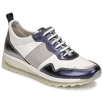 鞋子 女士 球鞋基本款 Dorking VIP 白色