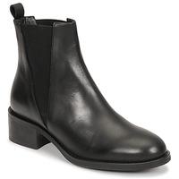 鞋子 女士 短筒靴 Jonak DODGE 黑色