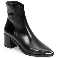 鞋子 女士 短靴 Jonak DELO 黑色