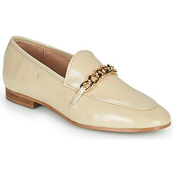 鞋子 女士 皮便鞋 Jonak SEMPRAIN 米色