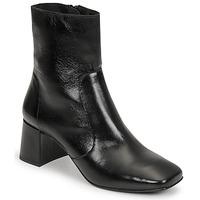 鞋子 女士 短靴 Jonak AMALRIC 黑色