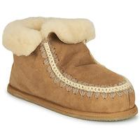 鞋子 女士 拖鞋 Shepherd PIA 驼色