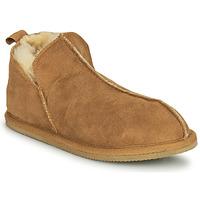 鞋子 儿童 拖鞋 Shepherd MARSIELLE 棕色