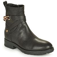 鞋子 女士 短筒靴 Love Moschino JA21084G1D 黑色