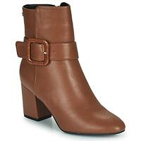 鞋子 女士 短靴 Esprit 埃斯普利 REBECCI 深拉丁色