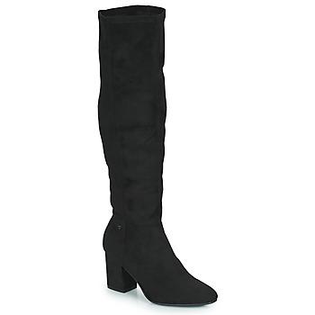 鞋子 女士 都市靴 Esprit 埃斯普利 BECCA 黑色