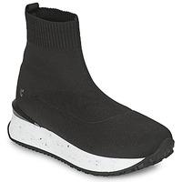 鞋子 女士 高帮鞋 Gioseppo ULUIK 黑色