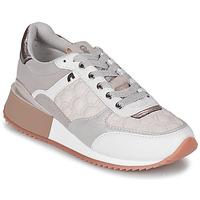 鞋子 女士 球鞋基本款 Gioseppo ENGERDAL 白色