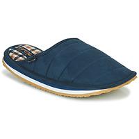 鞋子 男士 拖鞋 Cool shoe HOME 蓝色