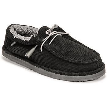 鞋子 男士 拖鞋 Cool shoe ON SHORE 黑色