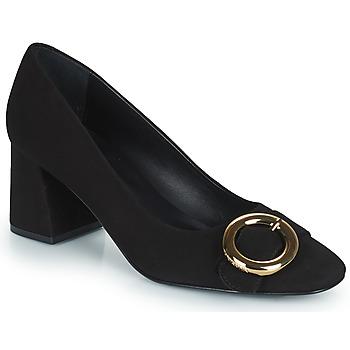 鞋子 女士 高跟鞋 JB Martin TENTATION 黑色