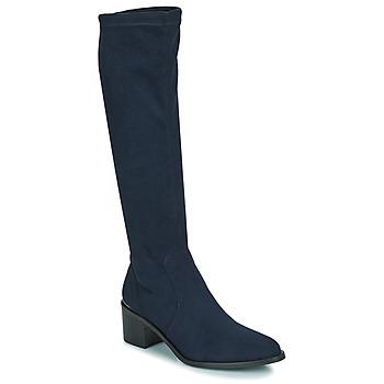鞋子 女士 都市靴 JB Martin JOLIE 蓝色