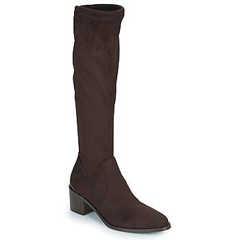 鞋子 女士 都市靴 JB Martin JOLIE 棕色