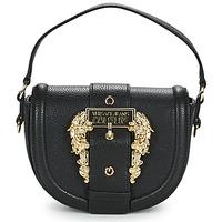 包 女士 手包 Versace Jeans FEBALA 黑色