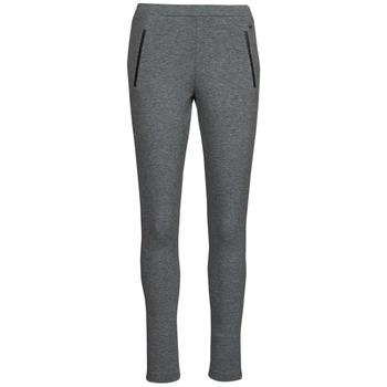 衣服 女士 紧身裤 Les P'tites Bombes AMELINE 灰色 / -煤灰色
