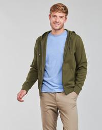 衣服 男士 卫衣 Polo Ralph Lauren ALPINA 绿色