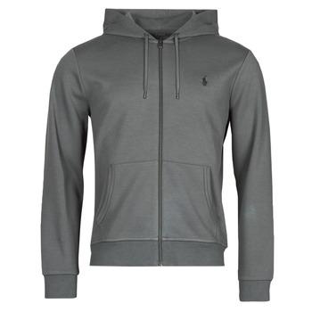 衣服 男士 卫衣 Polo Ralph Lauren SERIMO 灰色