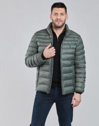 衣服 男士 羽绒服 Polo Ralph Lauren OPESCA 灰色